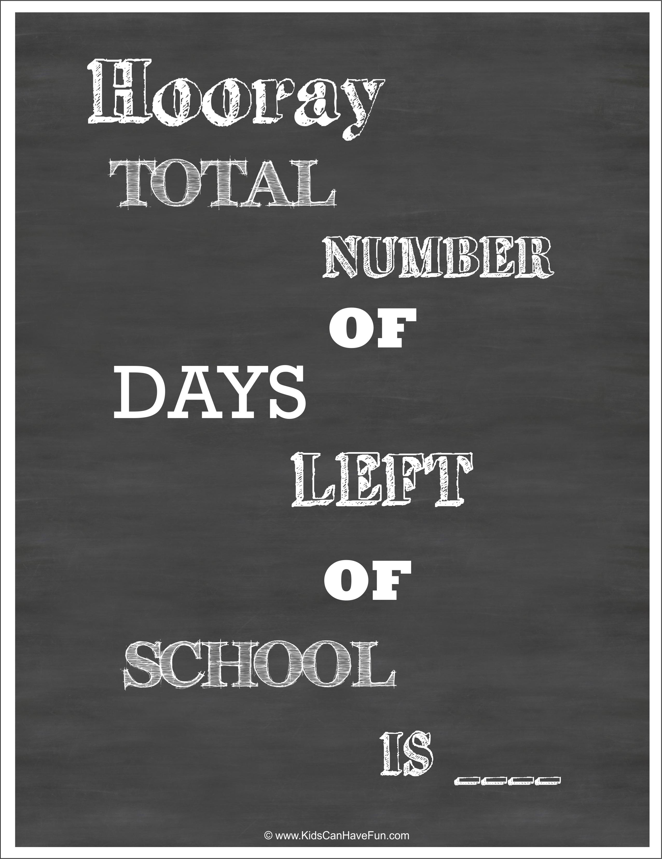 Download Dskp Matematik Tingkatan 4 Meletup Link Download Countdown Poster Yang Hebat Dan Boleh Di Lihat