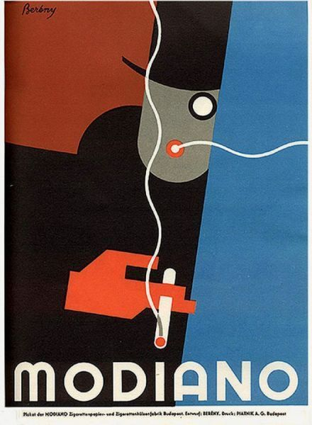 explore art deco posters vintage posters and more