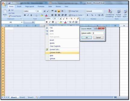 Cara Membuat Teka Silang Kata Bermanfaat Membuat Teka Teki Silang Dengan Mudah Di Ms Excel De Eka
