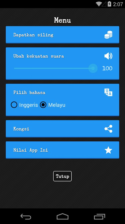 game teka teki free 1 0 5 screenshot 4
