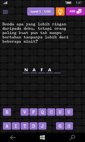 download teka teki malaysia now the riddle game in bahasa melayu