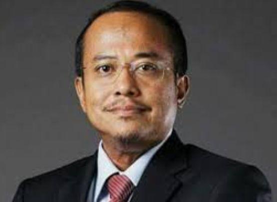 Contoh Teka Teki orang Terengganu Yang Meletup Untuk Murid