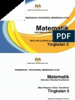 Download Rpt Asas Kelestarian Tingkatan 5 Hebat Dsk Matematik Mpak Tingkatan 4 Skoloh