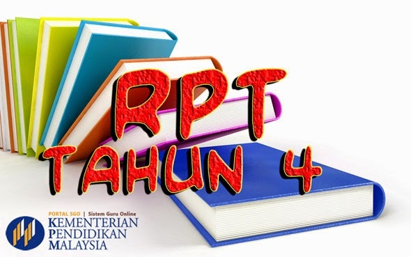 Download Rpt Bahasa Arab Tingkatan 3 Baik Rpt Tahun 4 Kssr Bahasa Arab Of Kumpulan Rpt Bahasa Arab Tingkatan 3 Yang Boleh Di Muat Turun Dengan Cepat