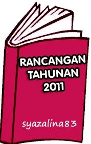 Download Rpt Bahasa Melayu Tahun 1 Berguna Rancangan Pengajaran Tahunan Kssr Tahun 1 2011 Of Kumpulan Rpt Bahasa Melayu Tahun 1 Yang Boleh Di Cetak Dengan Segera