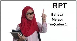 Download Rpt Bahasa Melayu Tingkatan 1 Bernilai Rpt Bahasa Melayu Tingkatan 1 Terkini forum Pendidikan Malaysia