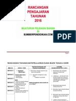 Download Rpt Dunia Muzik Tahun 2 Bernilai Sk Rpt Bahasa Malaysia Tahun 4 Doc Of Himpunan Rpt Dunia Muzik Tahun 2 Yang Dapat Di Muat Turun Dengan Segera