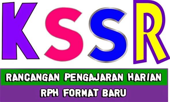 rph format baru kssr 5 jpg