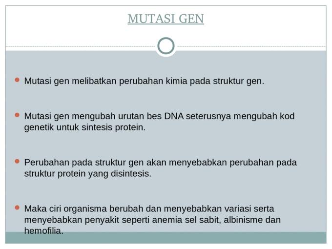 Download Rpt Kimia Biologi Tingkatan 5 Baik Variasi Biologi Tingkatan 5 Of Senarai Rpt Kimia Tingkatan 5 Yang Boleh Di Download Dengan Senang
