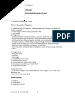Download Rpt Kimia Biologi Tingkatan 5 Terhebat Nota Biologi Bab 9 Tingkatan 4 Of Senarai Rpt Kimia Tingkatan 5 Yang Boleh Di Download Dengan Senang