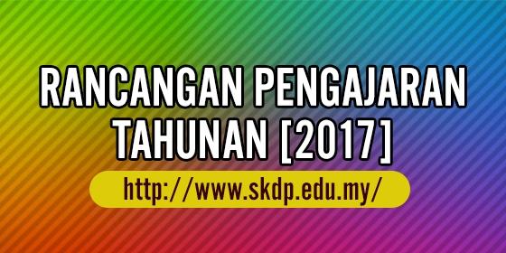 Download Rpt Matematik Tahun 4 Baik Rancangan Pengajaran Tahunan Rpt 2017 Sekolah Kebangsaan Desa Pandan Of Kumpulan Rpt Matematik Tahun 4 Yang Boleh Di Download Dengan Cepat
