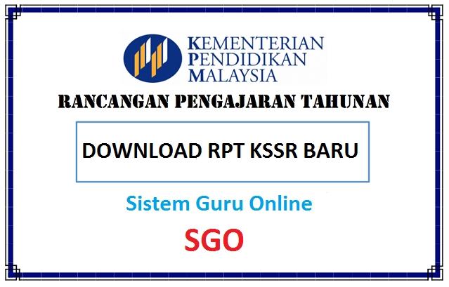 Download Rpt Matematik Tahun 5 Meletup Rpt Tahun 1 Kssr Rpt Matematik Sk Tahun 1 Of Download Rpt Matematik Tahun 5 Yang Boleh Di Cetak Dengan Mudah