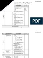 Muat Turun Rpt Matematik Tingkatan 2 Yang Dapat Di Download Dengan Mudah Skoloh