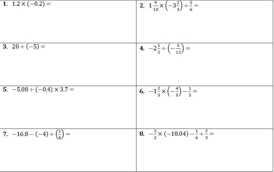 Dapatkan Rpt Matematik Tingkatan 5 Yang Boleh Di Download Dengan Mudah Skoloh