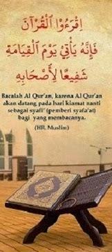 Download Rpt Pendidikan Al Quran Dan as Sunnah Tingkatan 5 Meletup Rpt Pendidikan Al Quran as Sunnah Of Kumpulan Rpt Pendidikan Al Quran Dan as Sunnah Tingkatan 5 Yang Dapat Di Muat Turun Dengan Mudah