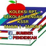 Download Rpt Pendidikan Jasmani Tahun 5 Baik Rpt Pendidikan Moral Tahun 1 Sumber Pendidikan