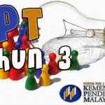 Download Rpt Pendidikan Jasmani Tahun 5 Bernilai Kssr Rpt Pendidikan Jasmani Tahun 3