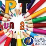 Download Rpt Pendidikan Jasmani Tahun 5 Meletup Kssr Rpt Pendidikan Jasmani Tahun 2