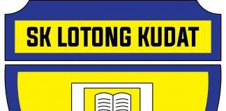 Download Rpt Pendidikan Moral Tahun 1 Menarik Rph Rpt Hsp Sk Lotong Kudat