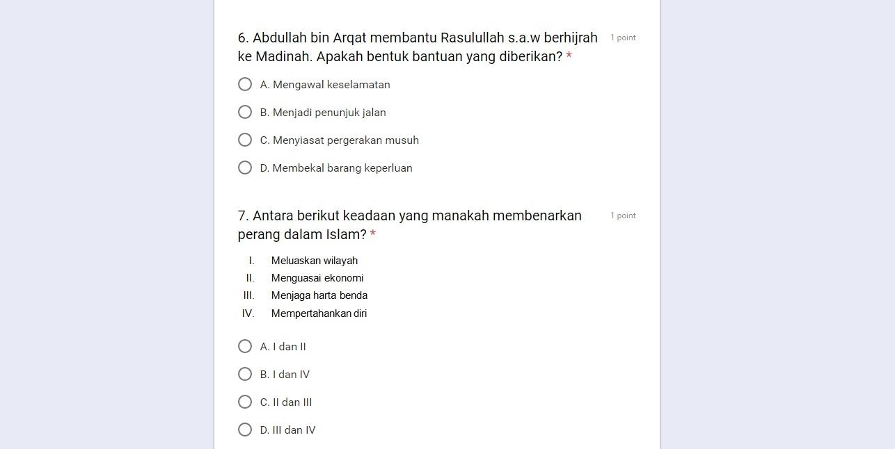 Download Rpt Pendidikan Syariah islamiah Tingkatan 5
