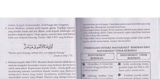 Download Rpt Pendidikan Syariah islamiah Tingkatan 5 Penting Pendidikan Syariah islamiah Spm Tingkatan 4 5 Kedaibukubanggol Com