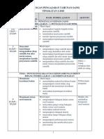 Download Rpt Pertanian Tingkatan 4 Bermanfaat Kssm Sains F2 Rpt 2018 Of Senarai Rpt Pertanian Tingkatan 4 Yang Dapat Di Cetak Dengan Segera