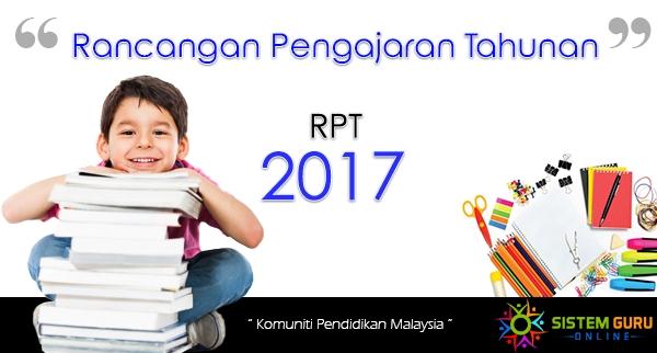 Download Rpt Sains Tahun 6 Hebat Rancangan Pengajaran Tahunan Sejarah Tahun 6 2017 Of Download Rpt Sains Tahun 6 Yang Dapat Di Muat Turun Dengan Cepat