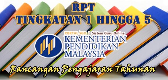Download Rpt Sains Tahun 6 Hebat Rpt Kssr Semua Subjek Setiap Tahun Rpt Tingkatan 1 Hingga 5 Of Download Rpt Sains Tahun 6 Yang Dapat Di Muat Turun Dengan Cepat