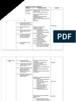 Download Rpt Sains Tingkatan 3 Power Bab 7 Udara Of Bermacam-macam Rpt Sains Tingkatan 3 Yang Boleh Di Download Dengan Senang