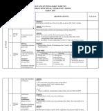 Download Rpt Sains Tingkatan 3 Terhebat Rpt Psv T2 2018