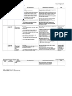 Download Rpt Sejarah Tingkatan 4 Meletup Rancangan Pengajaran Tahunan Kimia Tingkatan 4 Of Senarai Rpt Sejarah Tingkatan 4 Yang Dapat Di Cetak Dengan Segera