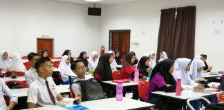 Download Rpt Tasawwur islam Tingkatan 5 Meletup Guru Pendidikan islam