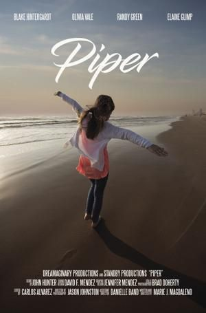 piper movie poster v2 2 jpg