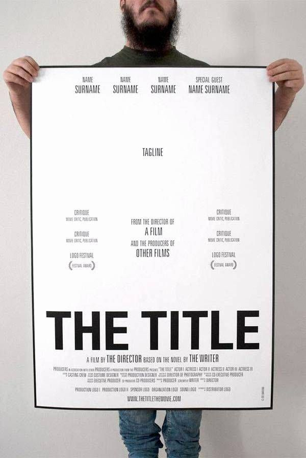 poster design template awesome movie poster design template awesome a a a a event poster