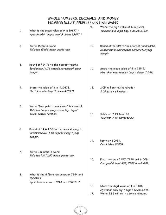 modul intensif 2013 matematik tahun 6 1 638 jpg