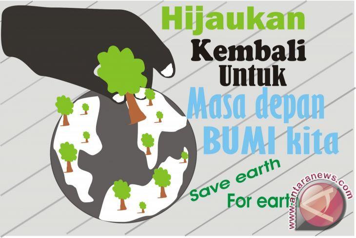 Poster Kebudayaan Penting Bangka Barat Selenggarakan Lomba Poster Budaya Antara News Bangka