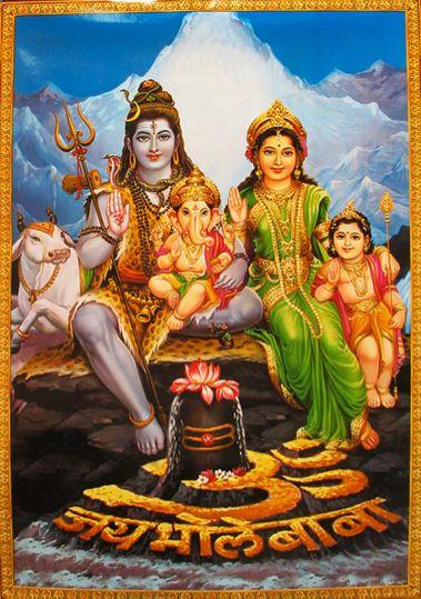 oleh asti kurniawati