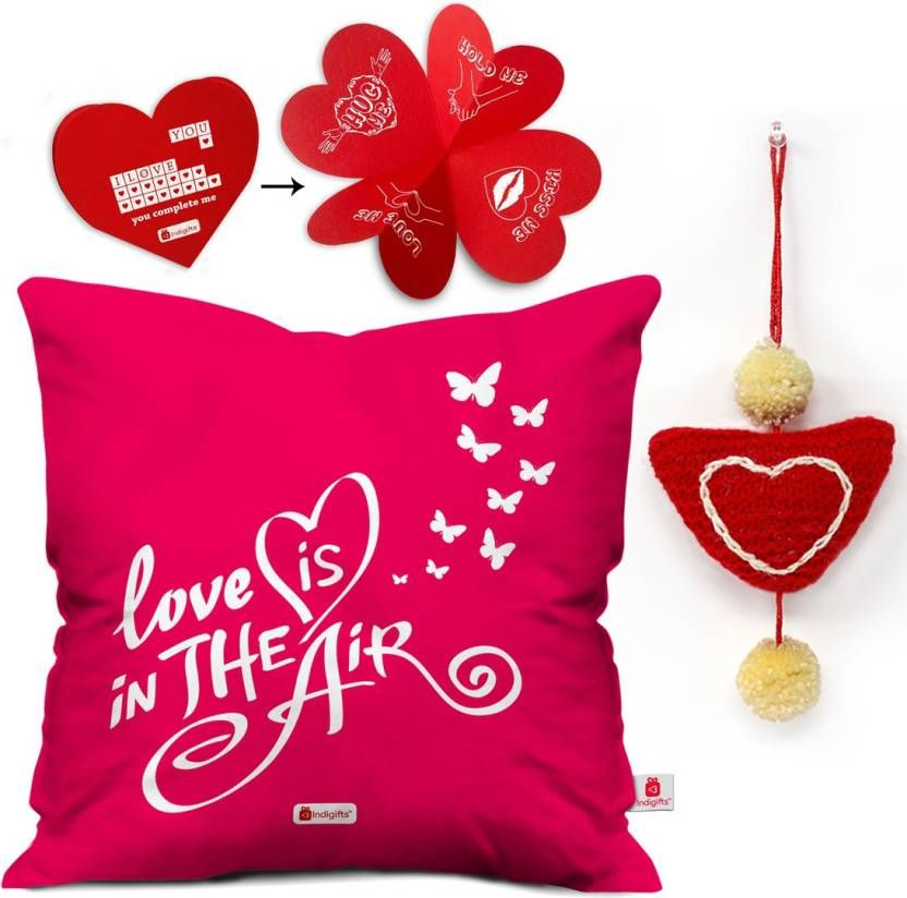 online valentines day cards indi ts love gift 0d 0cm062 0lov y16 d015 cushion showpiece soft