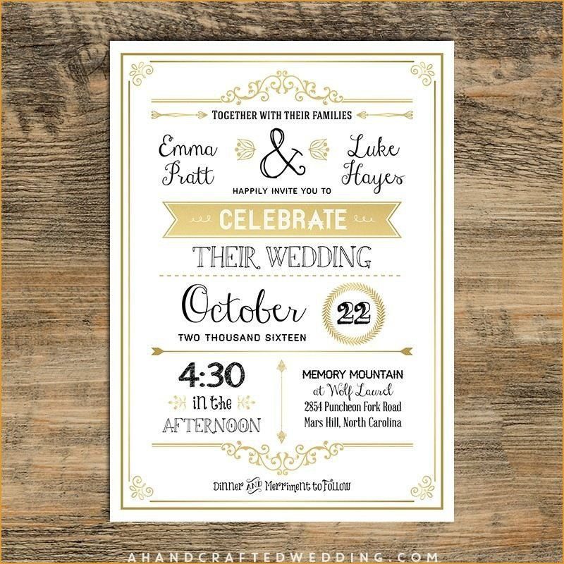 awesome create printable wedding invitations line free top ideas of wedding cards online free of wedding cards online free jpg