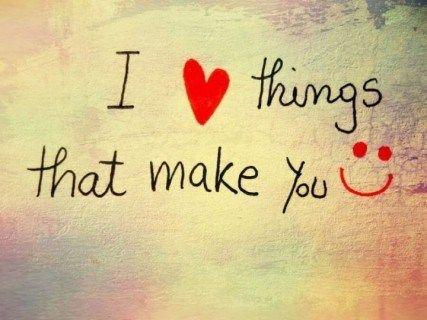Teka Silang Kata Kasih Sayang Hebat 1000a Kumpulan Kata Kata Romantis Indah Buat Pacar Cinta Move On