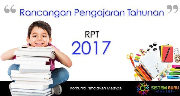 rpt pendidikan moral tahun 4 power rpt pendidikan moral tahun 4 2017 of jom dapatkan rpt