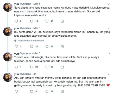 Contoh Teka Teki Emoji Filem Melayu Lama Yang Penting Untuk Para Murid