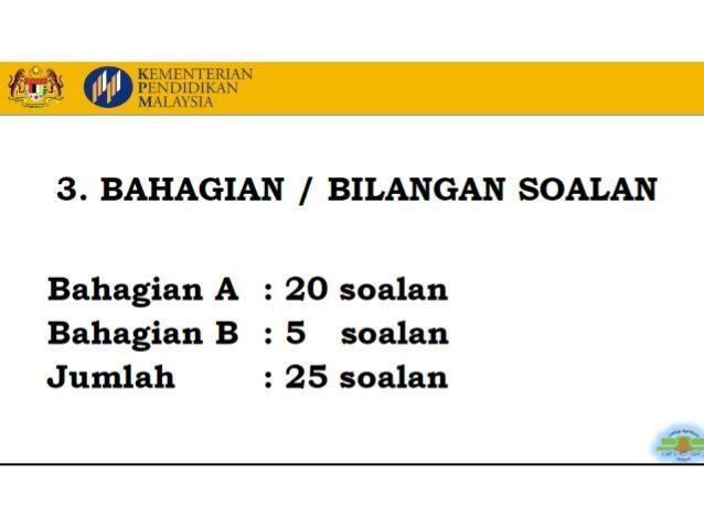 permainan teka silang kata bahasa melayu sekolah rendah terhebat senarai latihan bahasa melayu upsr yang baik