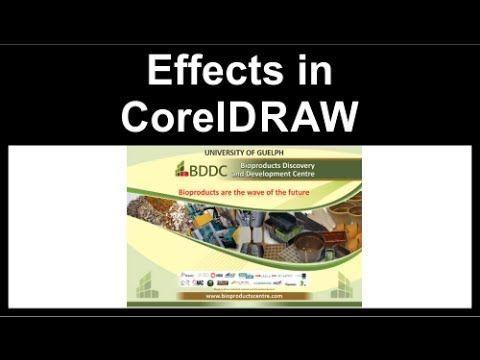32 best coreldraw images coreldraw screen printing corel draw tutorial