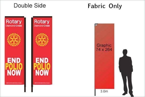 freepik poster hebat banner ad templates x logo idea unique modern floor elegant 0d grace of