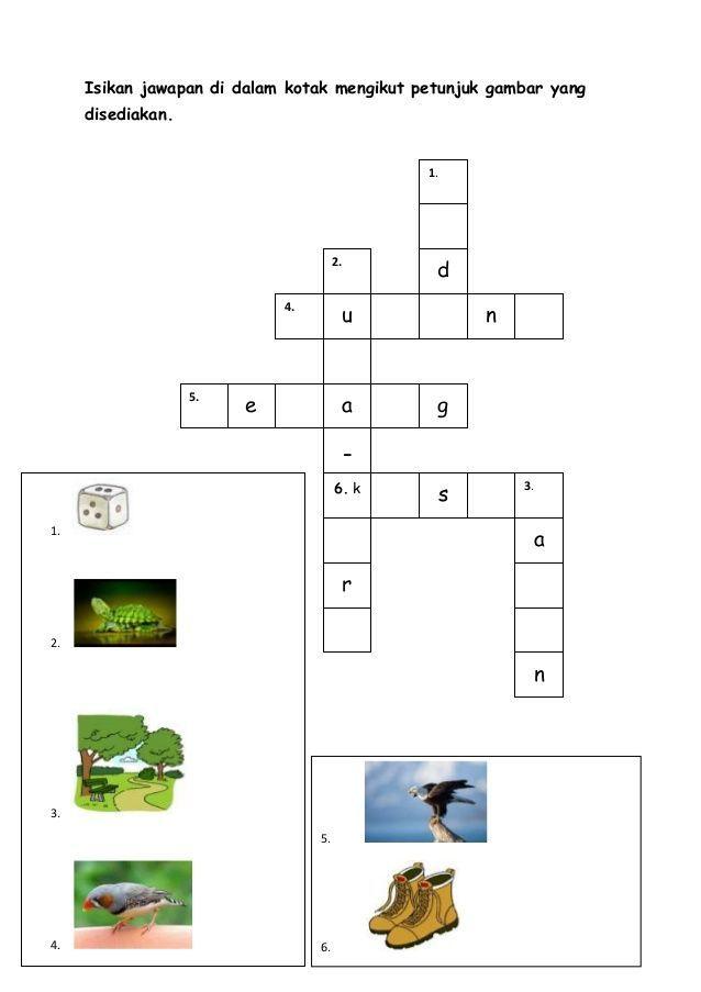 latihan permainan bahasa 1 638 jpg