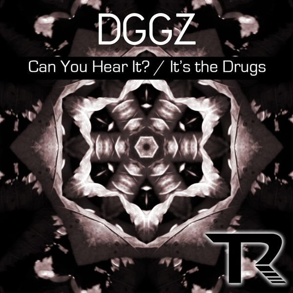 can you hear it it s the drugs single by dggz on apple music