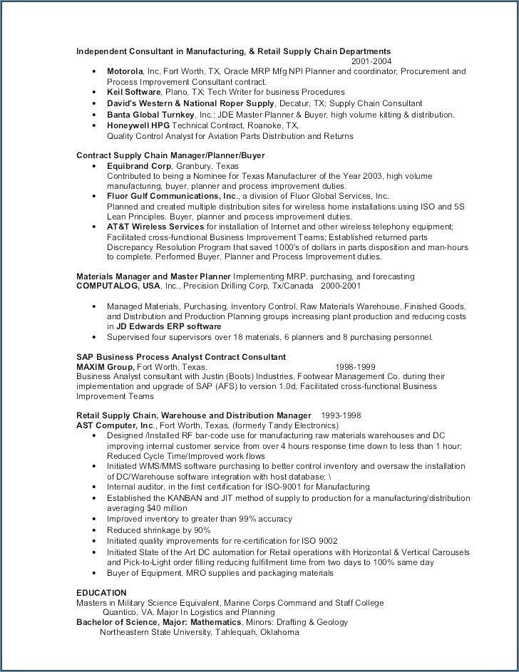 house renovation checklist plan template design free download psd building project brochure templates online