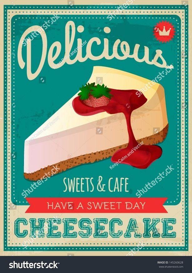 poster cheesecake berbagaireviews com
