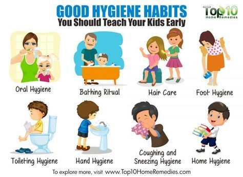 this image gives us an information about set the foundation for cultivating healthy habits and a healthy lifestyle as per lebanese proverb hygiene is